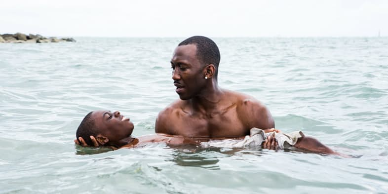 moonlight-mahershala-ali-alex-hibbert