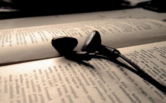 music-books_00419609