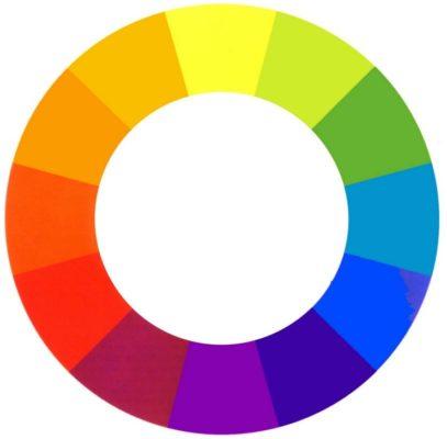 como-usar-corretivo-colorido-2-740x728