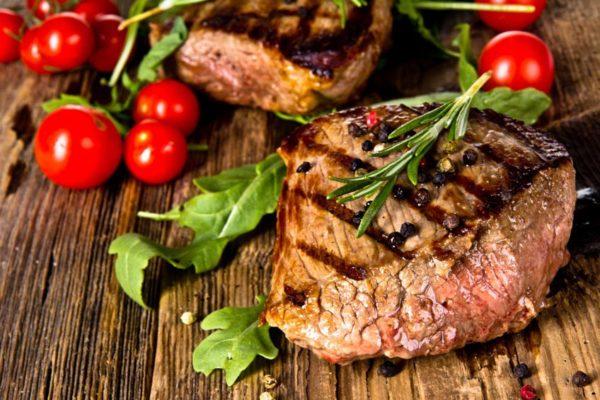 Comer-Mais-Alimentos-Ricos-em-Proteínas