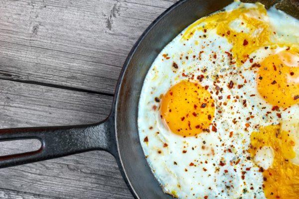 ovos-no-café-da-manhã