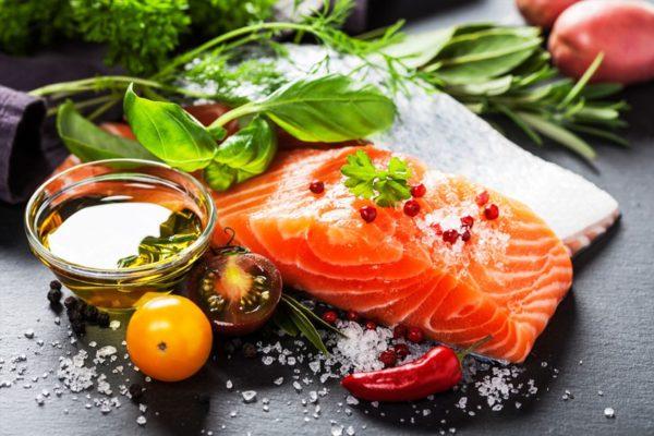 salmao-rico-em-proteinas-e-omega-3