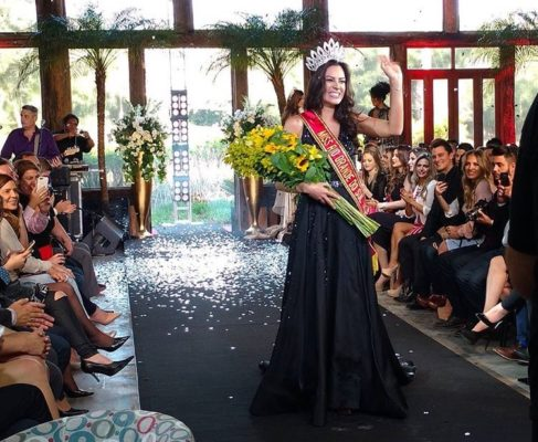 juliana muller miss rs 2017